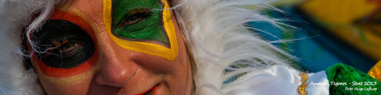 Carnaval Lokeren Online